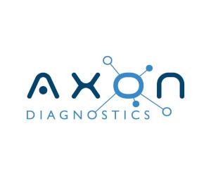 Axon Diagnostics