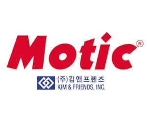 Motic