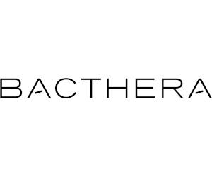 Bacthera